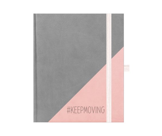 Personalized Elastic Journals
