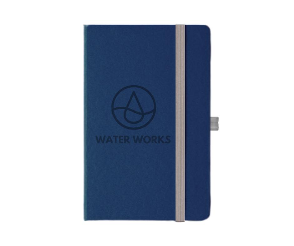 Customized Elastic Journals