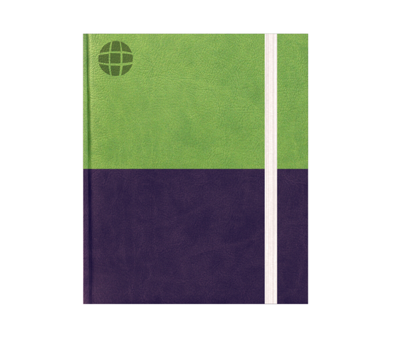 Custom Elastic Notebooks