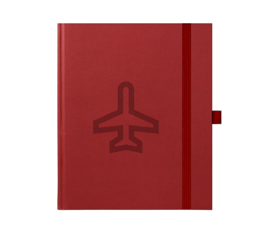 Elastic Journals