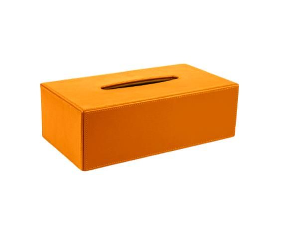 Luxurious Tissue Boxes