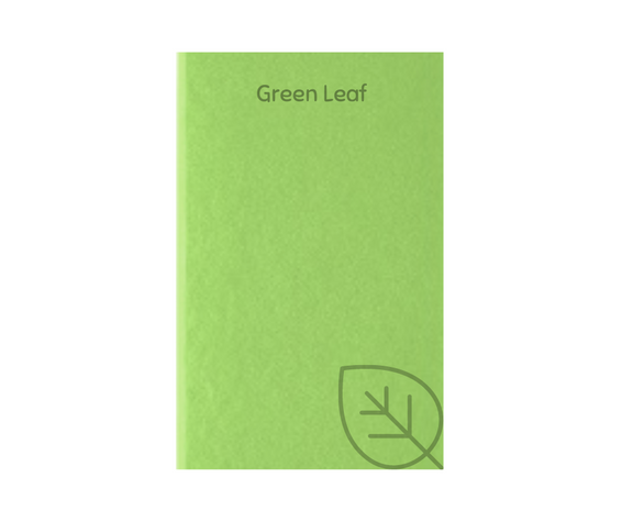 Branded Flexible Notebooks