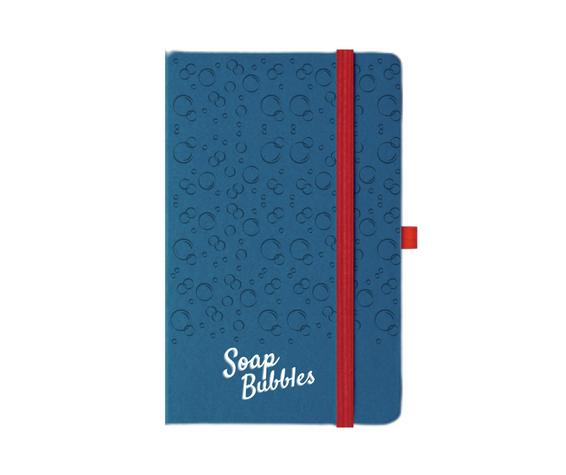 Flexible Notebooks