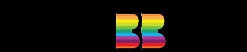 Scribble Notebook Logo