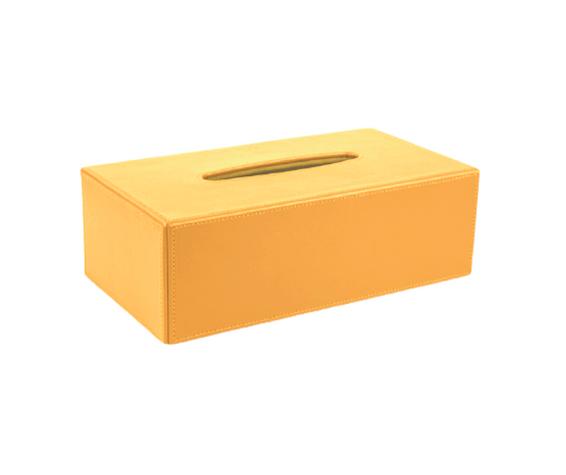 Custom Tissue Boxes