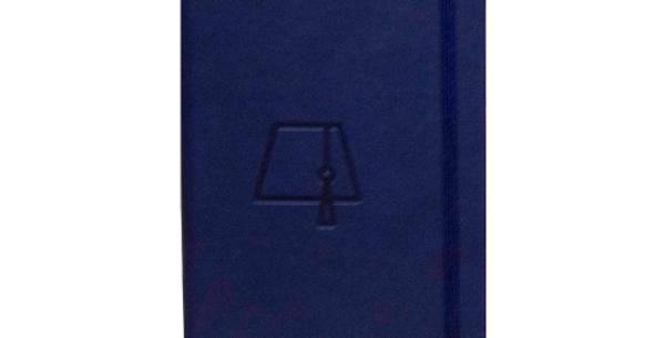 Undated Fez Tarboush Diary