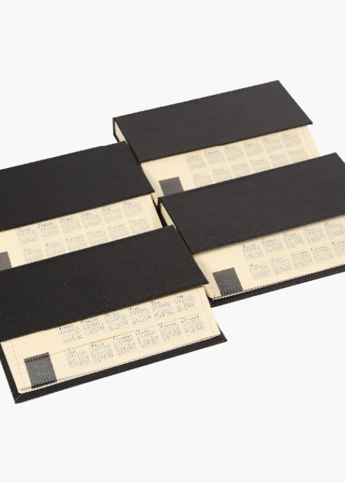 Customized Slopped Pads