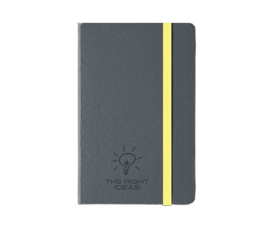 Customized Elastic Notebooks