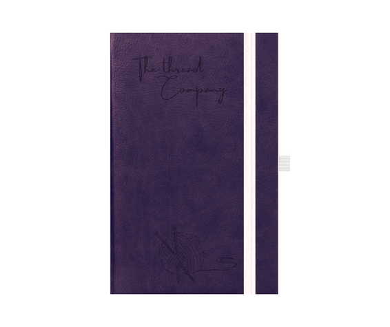 Customized Soft Cover Notebooks