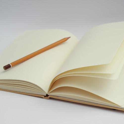 PLAIN PAGES