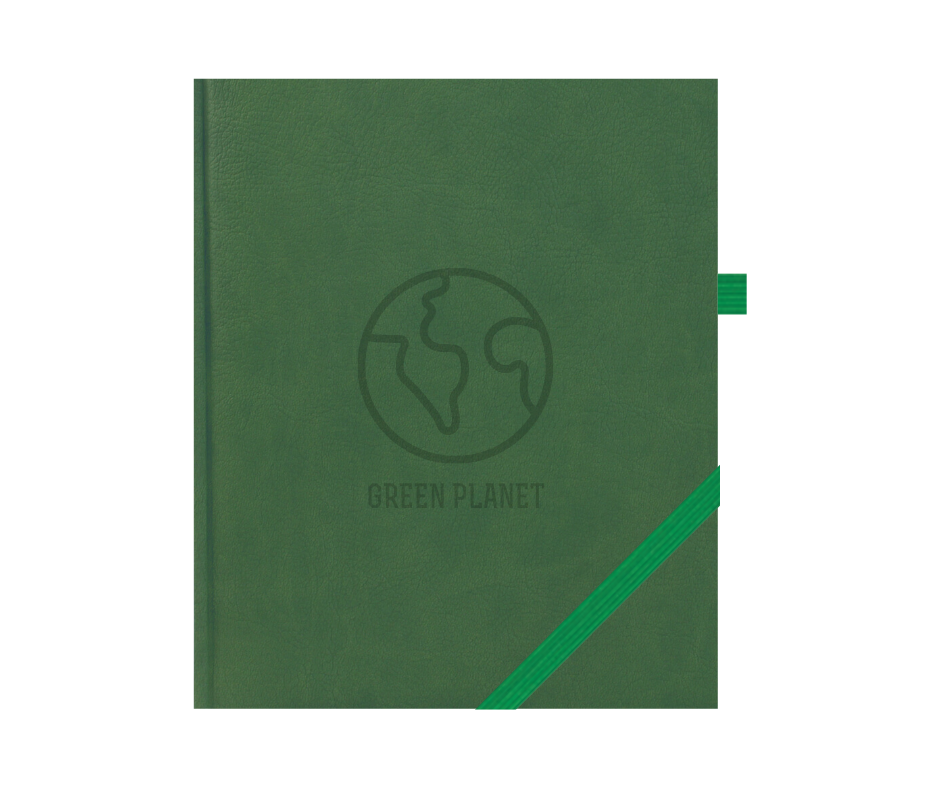Personalized Elastic Notebooks