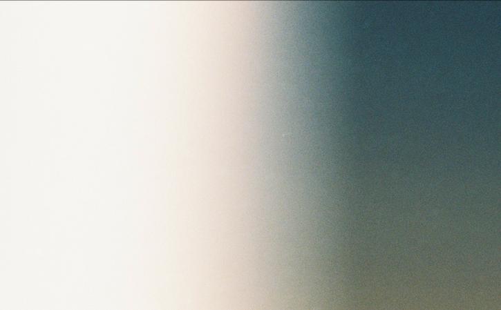 Screen Shot 2020-04-24 at 23.09.39.png