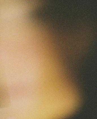 Screen Shot 2020-04-24 at 23.10.28.png