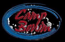Camp Bonim Logo