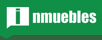 Clarín Inmuebles