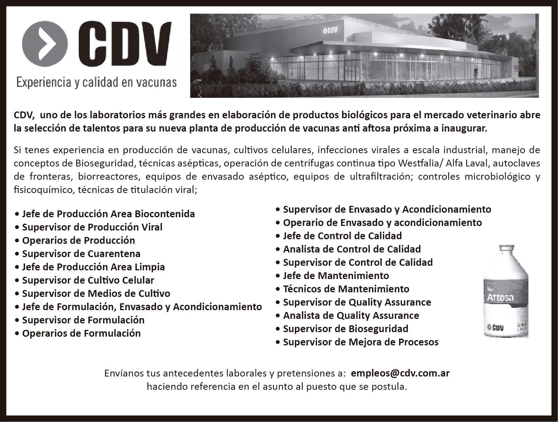 Agrupado CDV 4x3