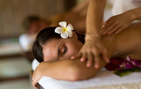 Hawaiian Massage.jpg