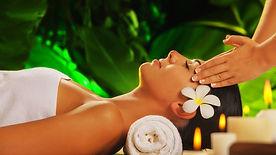Hawaiian Massage 1.jpg