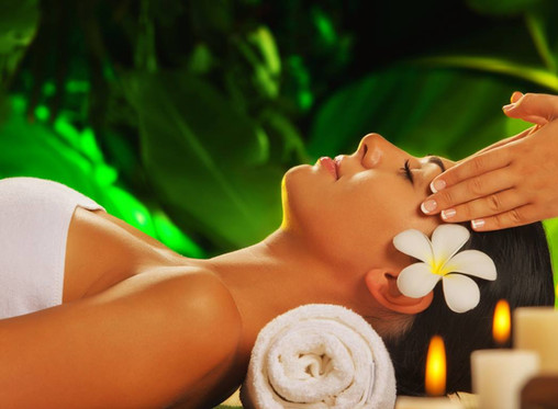 12 Tips to get the most from your Massage