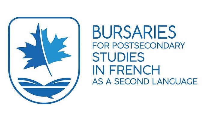 FSLBursaries_logo1.jpg