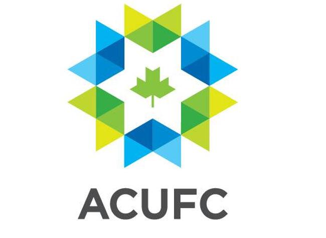 Logo_ACUFC.jpg
