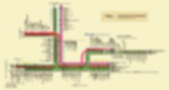 近郊区間路線図2.jpg