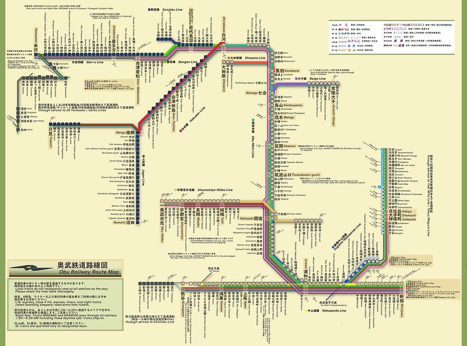 路線図202103small.jpg