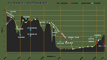 中山道線新宿浦和路線断面図.jpg