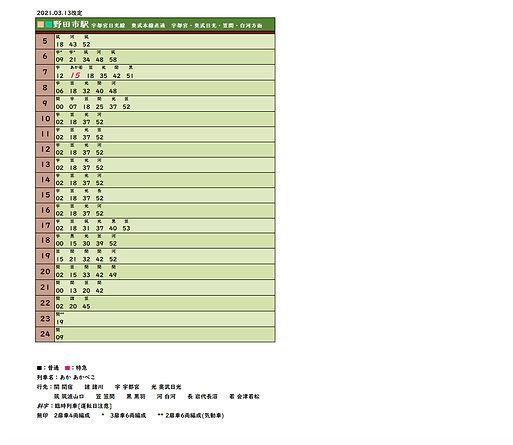 野田市202103.jpg