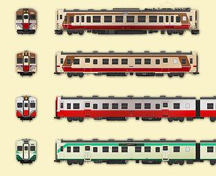 譲渡車両たち.jpg