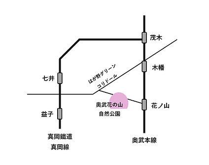 hananoyamachizu.jpg