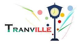 Tranville03.jpg