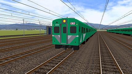 x-F009JV.jpg