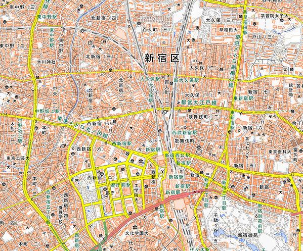 新宿駅周辺奥武入り.jpg