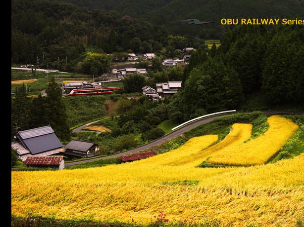 10000akabeko_autumn_3840_2400.jpg