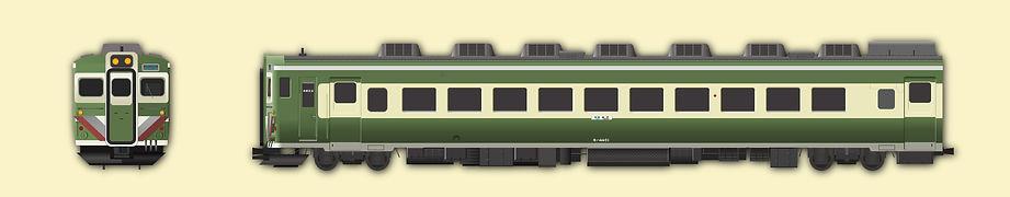 キハ4000機関換装後側面.jpg
