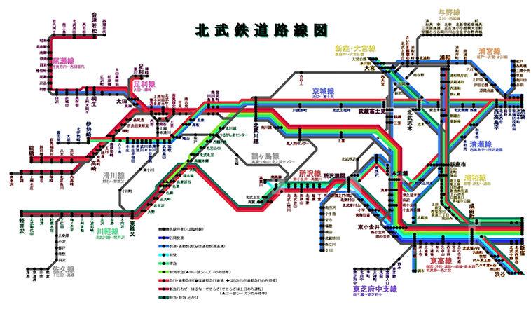 北武鉄道路線図2010.2改正.JPG