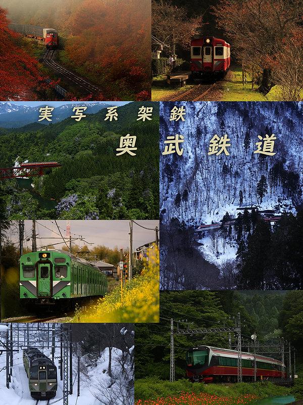 奥武鉄道実写系架鉄s.jpg