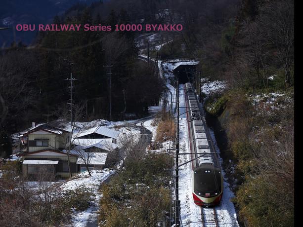 10000byakko_winter_3840_2160.jpg