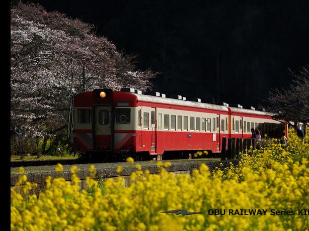kiha100_spring_3840_2400.jpg