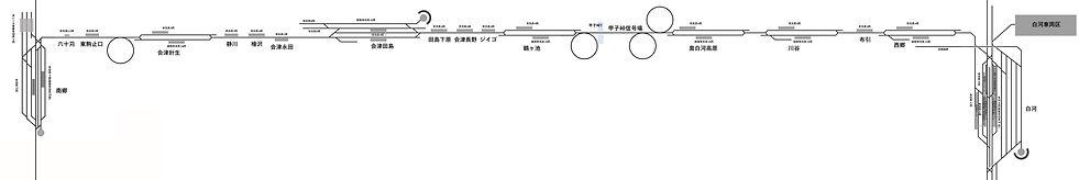配線図白田線.jpg