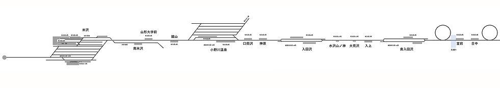 配線図岩羽線日中米沢.jpg