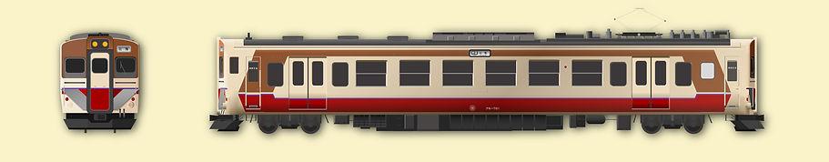 小灘鉄道700.jpg