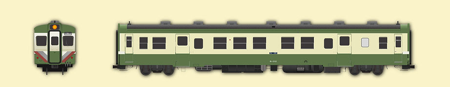 キハ200平成塗色側面.jpg