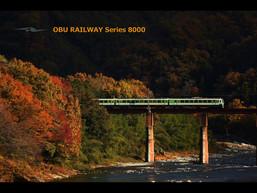 8000chichibu_autumn_3200_2400.jpg