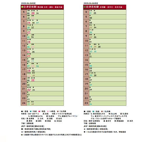 会津若松上下202006.jpg