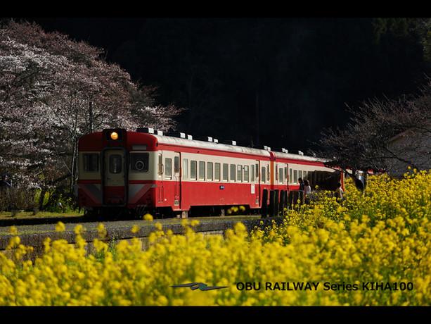 kiha100_spring_3200_2400.jpg