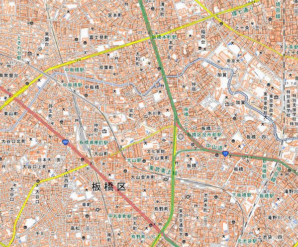中板橋駅周辺奥武入り.jpg