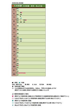 大田原202006.jpg