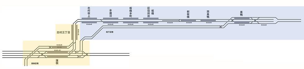 配線図巣鴨中山道線.jpg
